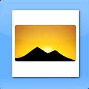 Crop n' Square 2.0.10