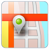 Share My Location Myphone 1.9