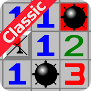 Minesweeper Pro 1 2 6 APK Download - Android Puzzle Games