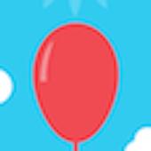 Amazing Balloon 1.0.5