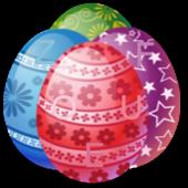 Flappy Eggdevom softCasual