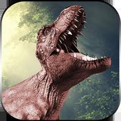 Dino Island: Monster Hunter 1.0