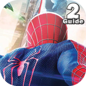 Guide The Amazing Spider-man 2 1.0