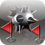 Minesweeper 1.10