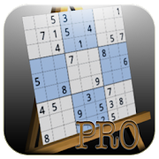 Sudoku Pro 1.30