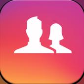 Famedgram 1 0 APK Download - Android Entertainment Apps