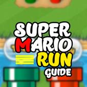 New Super Mario Run Guide 1.4