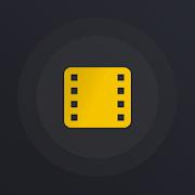 Movie Catalog 0.6.0