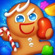 Cookie Run: Puzzle World 2.7.1
