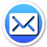 MailCal for Exchange 4.31