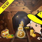 Impossible Escape mr bean 1.0