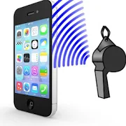 whistle phone finder 2.1