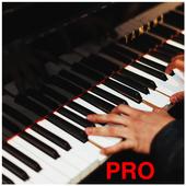 Piano Keyboard - Pro 1.0