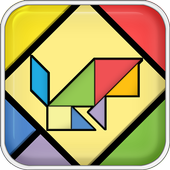 Tangram - 7Blocks! 1.25