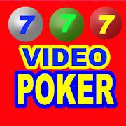 Video Poker - Las Vegas Casino 1.0.3