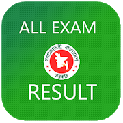 Exam Result of all Board in BD 4.0