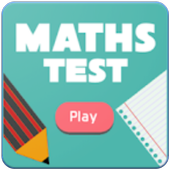 Math Test - Best Math Practice for Kids and Adults 1.5.0