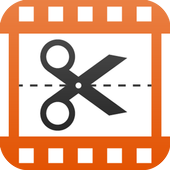 Video Editor - Video To Mp3 converter 1.0.1