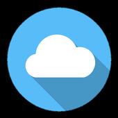 Weather Forecast Free 2017 1.0