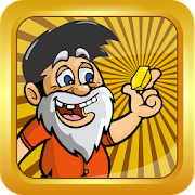 Forest gold miner 1.3.1