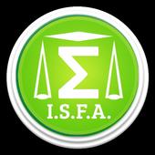 Forum ISFA 2013 1.1.1