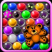 Super Teddy Bubble Pop 1.0.5