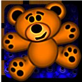 Teddy Trouble 1.0.3