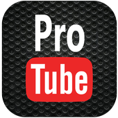 ProTube Android 1.0