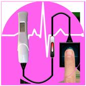 Pregnancy Test Due Date + Conception Date 6.0