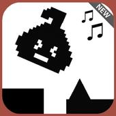 Game Eighth Note Free 2017DevchinaAdventure