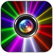 Laser Light : Flash 2017 1.0