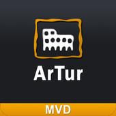 ArTur MVD 1.1