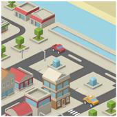 TownCrash 1.1