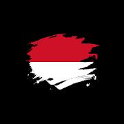 Stickers WA Indonesia 1.1.5