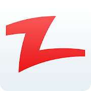 Zapya - File Transfer, Sharing 5.7 (US)