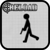 Stickman Reload 2
