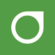 Dexcom G6 Simulator 1.1.0.3