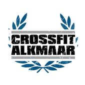 CrossFit Alkmaar