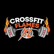 CrossFit Flames 2.1.1