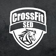SED CrossFit 2.1.1