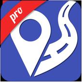 Road Rooster Pro - Geo Alarm 1.2