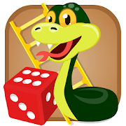 Snakes and Ladders - Ultimate Deluxe HD