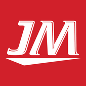 Johnny Mac's Sporting Goods 4.2.4