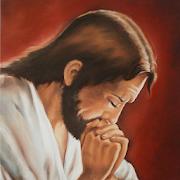 Prayers, Bible & Rosary 3.03