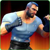 Brutal Fighter Street 1.2