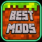 Best mods for Minecraft 2.1