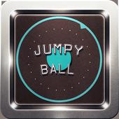 Jumpy Ball 1.0.0