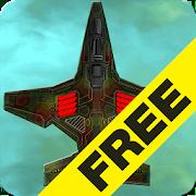 Air Attack: Strike Back! 1.3