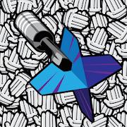 Balloon DartsPreferred Mobile Applications, LLCArcade