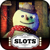 Slots: Spirit of Christmas